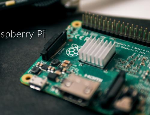 Raspberry Pi Desktop unter Windows