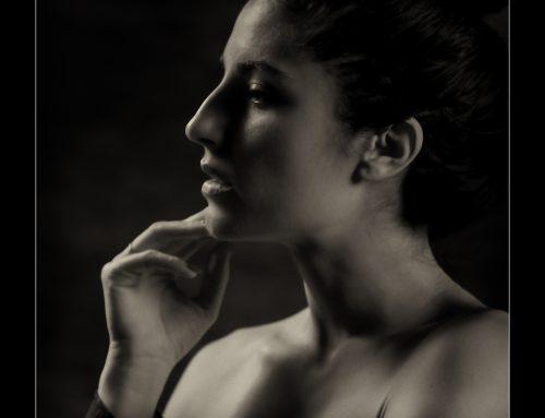 Models für Fotoshooting gesucht